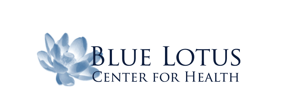 Blue Lotus Center For Health